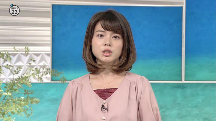 2018年08月22日皆川玲奈の画像05枚目