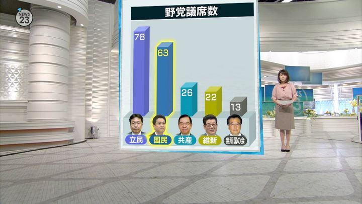 2018年08月22日皆川玲奈の画像07枚目