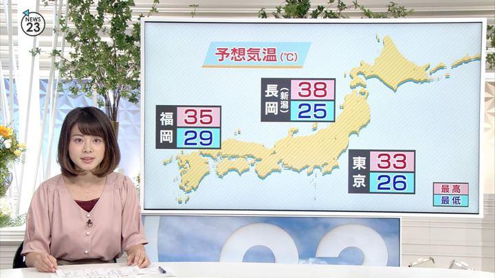 2018年08月22日皆川玲奈の画像08枚目