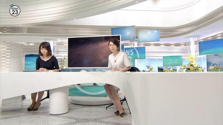 2018年08月23日皆川玲奈の画像12枚目