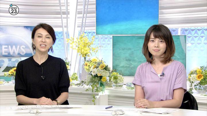 2018年08月24日皆川玲奈の画像06枚目