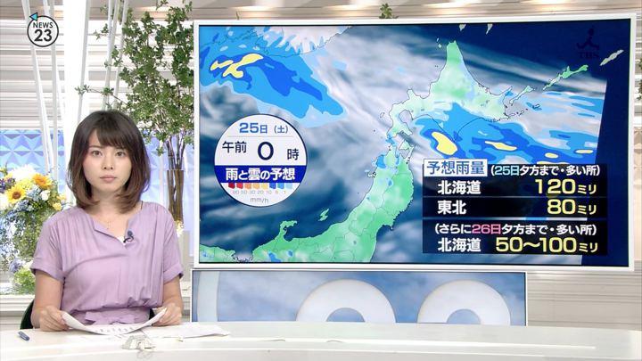 2018年08月24日皆川玲奈の画像09枚目