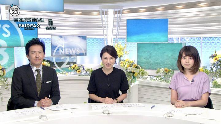 2018年08月24日皆川玲奈の画像10枚目