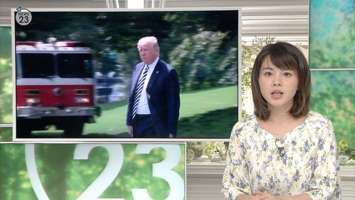 2018年09月05日皆川玲奈の画像05枚目