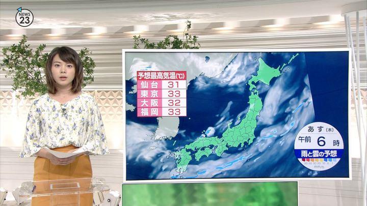 2018年09月05日皆川玲奈の画像07枚目