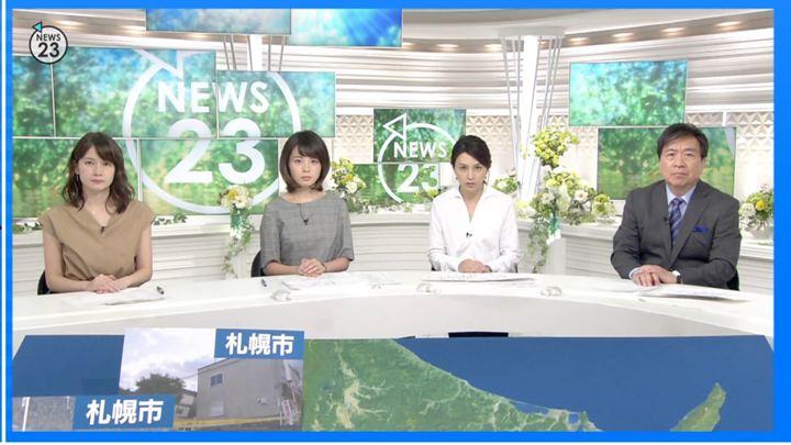 2018年09月06日皆川玲奈の画像01枚目