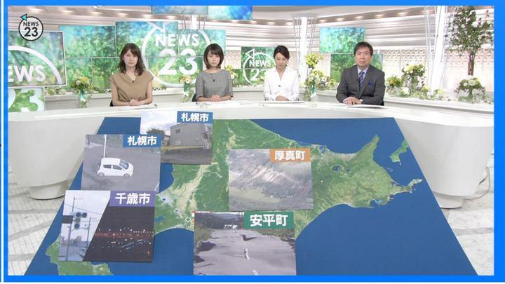 2018年09月06日皆川玲奈の画像02枚目