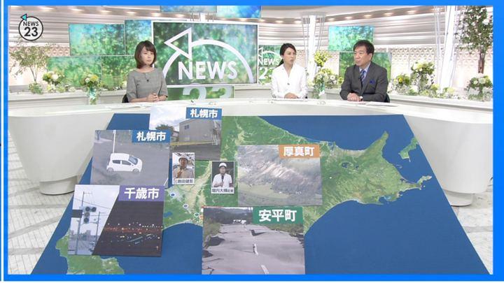 2018年09月06日皆川玲奈の画像06枚目