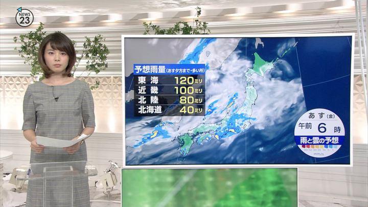2018年09月06日皆川玲奈の画像08枚目