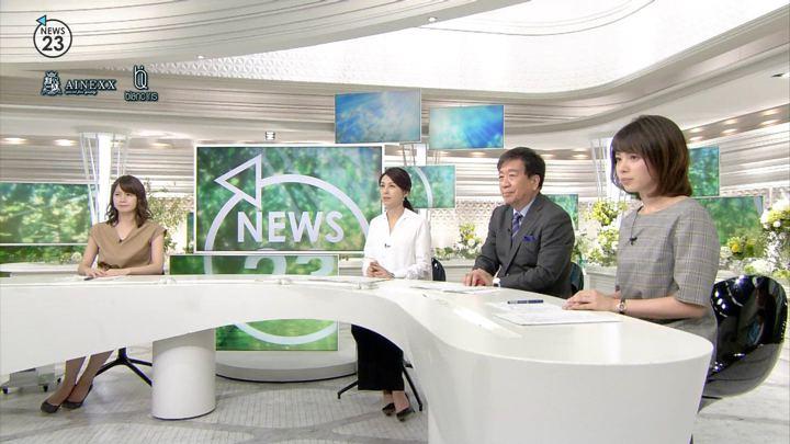 2018年09月06日皆川玲奈の画像09枚目