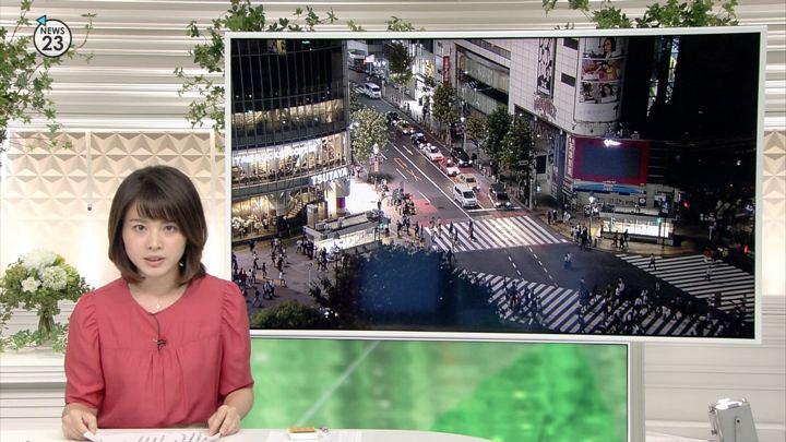 2018年09月07日皆川玲奈の画像10枚目