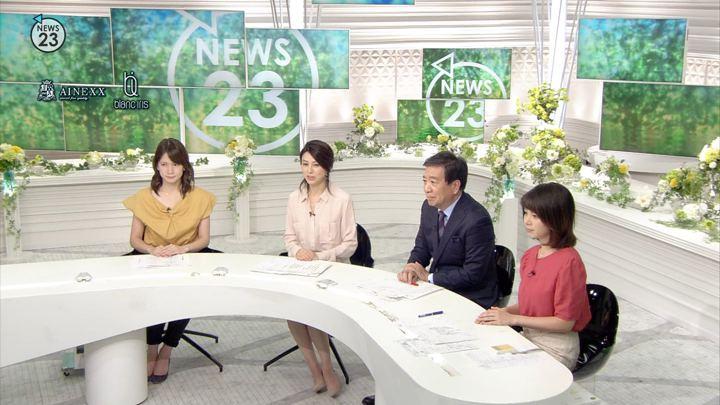 2018年09月07日皆川玲奈の画像11枚目