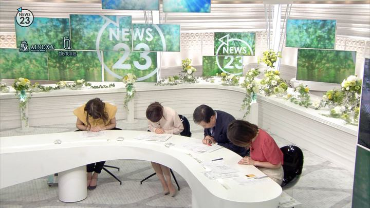 2018年09月07日皆川玲奈の画像12枚目