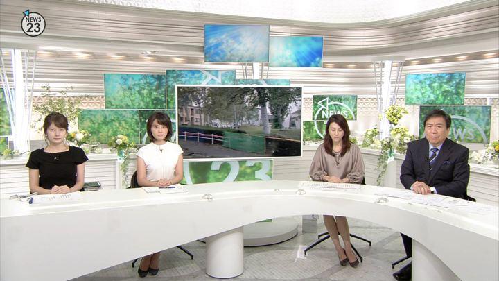 2018年09月10日皆川玲奈の画像01枚目