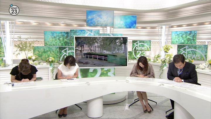 2018年09月10日皆川玲奈の画像02枚目