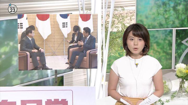 2018年09月10日皆川玲奈の画像06枚目