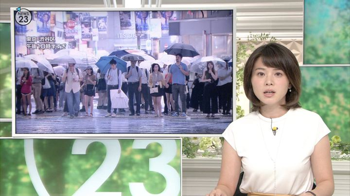 2018年09月10日皆川玲奈の画像14枚目