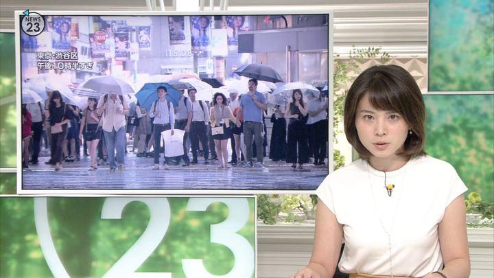 2018年09月10日皆川玲奈の画像15枚目