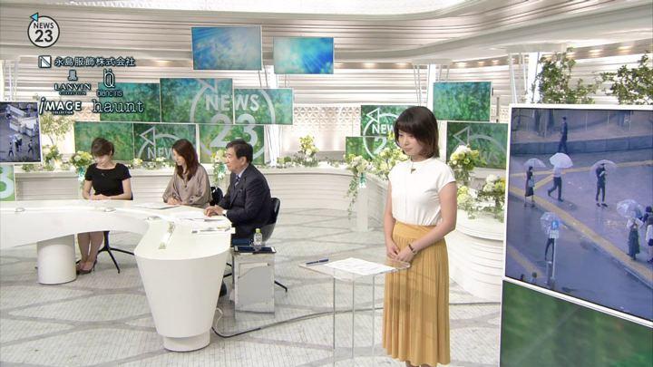 2018年09月10日皆川玲奈の画像17枚目