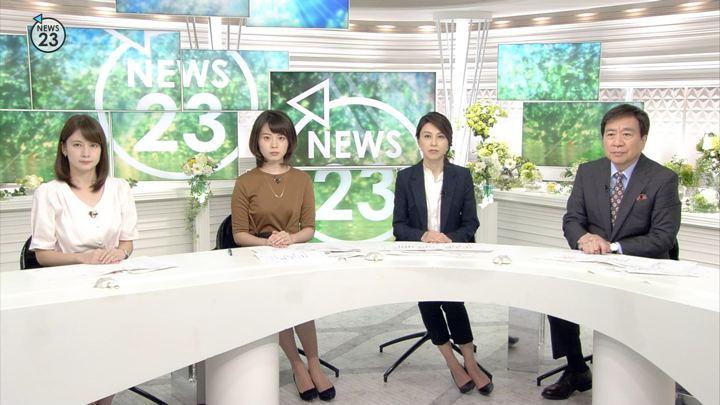 2018年09月11日皆川玲奈の画像01枚目