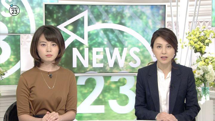 2018年09月11日皆川玲奈の画像03枚目