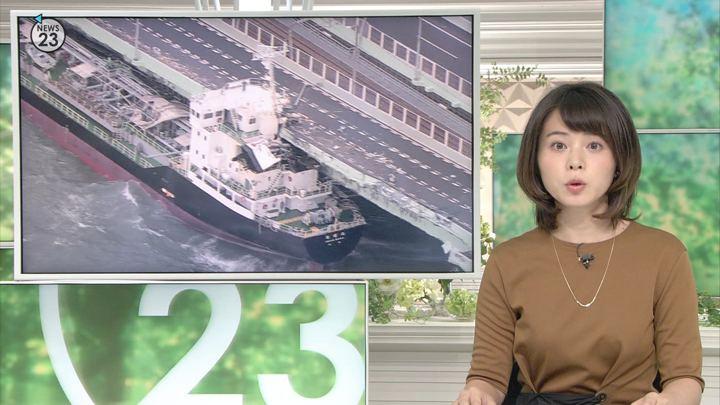 2018年09月11日皆川玲奈の画像08枚目