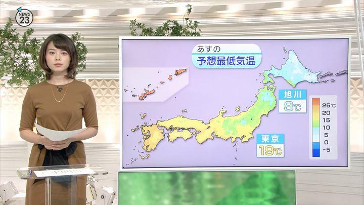 2018年09月11日皆川玲奈の画像11枚目