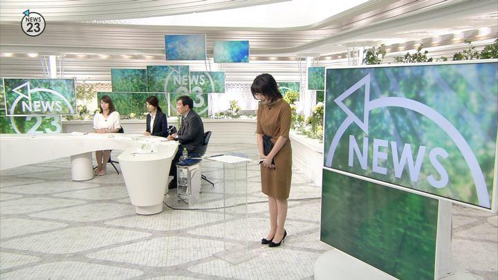 2018年09月11日皆川玲奈の画像13枚目