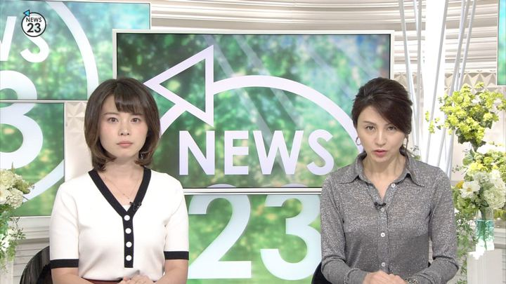 2018年09月12日皆川玲奈の画像03枚目