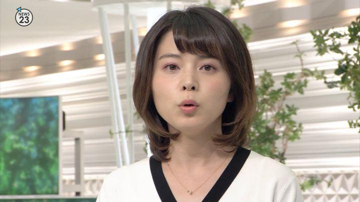 2018年09月12日皆川玲奈の画像04枚目
