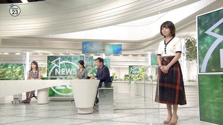 2018年09月12日皆川玲奈の画像15枚目