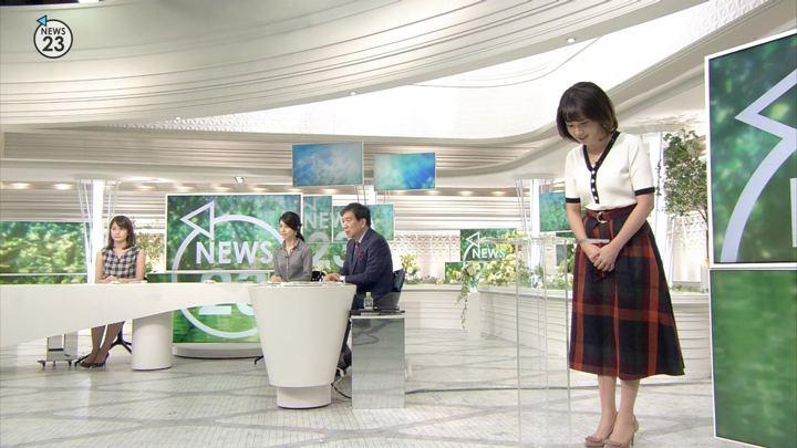 2018年09月12日皆川玲奈の画像16枚目
