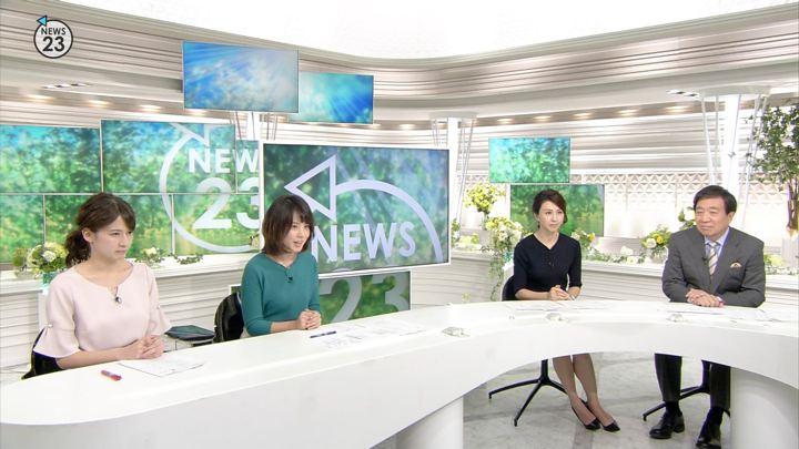2018年09月13日皆川玲奈の画像06枚目