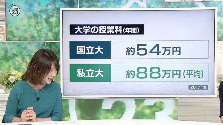 2018年09月13日皆川玲奈の画像07枚目
