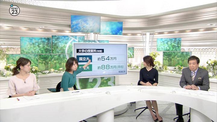 2018年09月13日皆川玲奈の画像08枚目