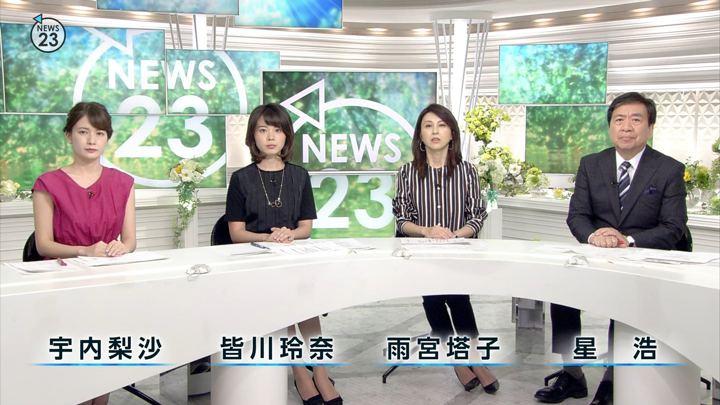 2018年09月14日皆川玲奈の画像01枚目