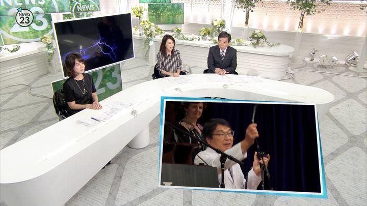 2018年09月14日皆川玲奈の画像03枚目