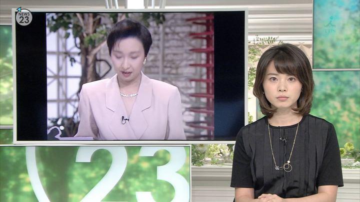 2018年09月14日皆川玲奈の画像05枚目