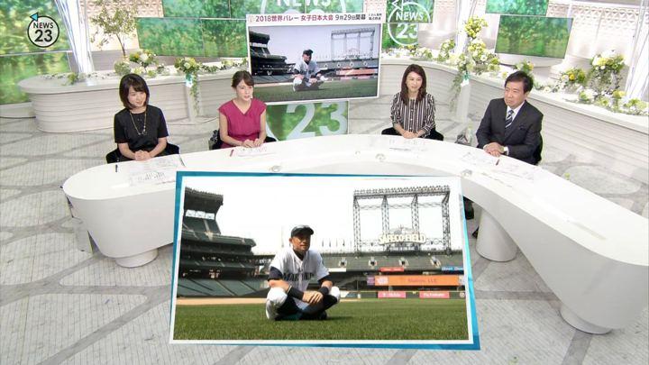 2018年09月14日皆川玲奈の画像06枚目