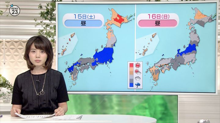 2018年09月14日皆川玲奈の画像10枚目