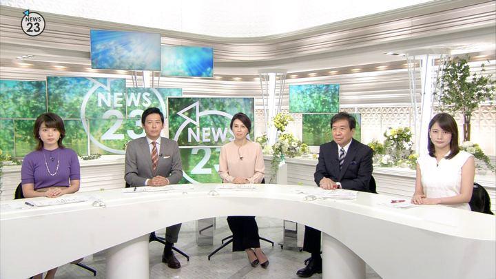 2018年09月17日皆川玲奈の画像01枚目