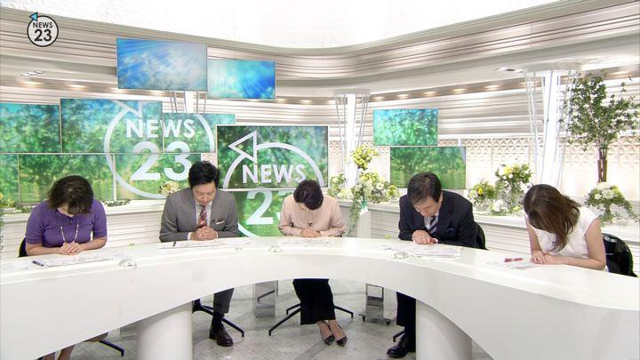 2018年09月17日皆川玲奈の画像02枚目