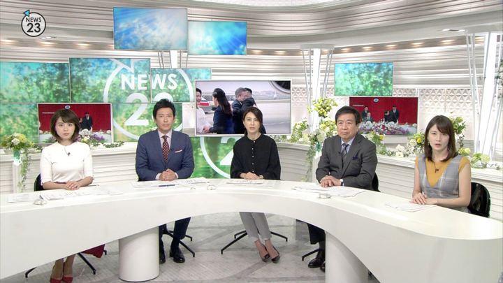 2018年09月18日皆川玲奈の画像01枚目