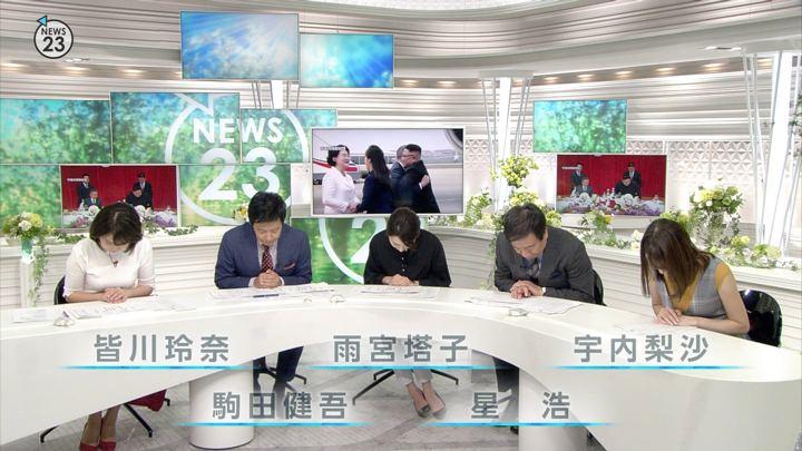 2018年09月18日皆川玲奈の画像02枚目