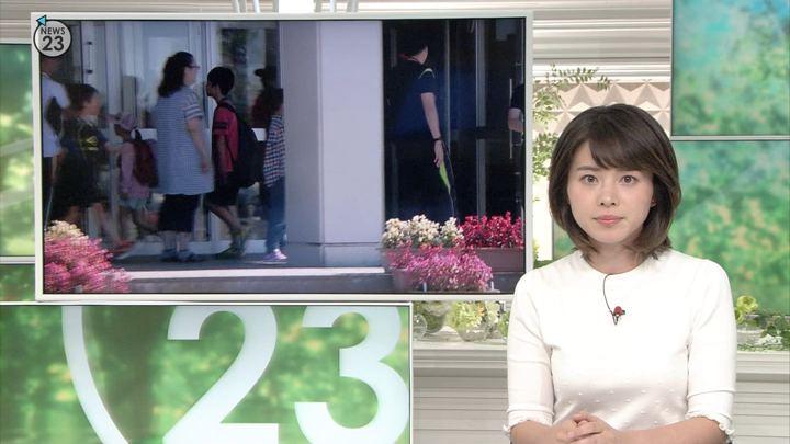 2018年09月18日皆川玲奈の画像08枚目