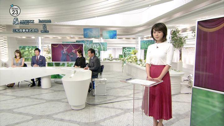 2018年09月18日皆川玲奈の画像11枚目