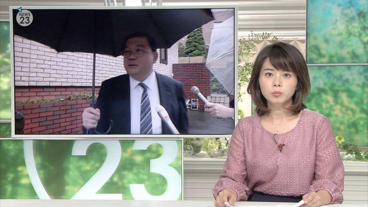 2018年09月21日皆川玲奈の画像05枚目