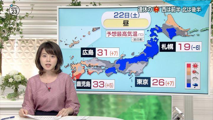 2018年09月21日皆川玲奈の画像06枚目