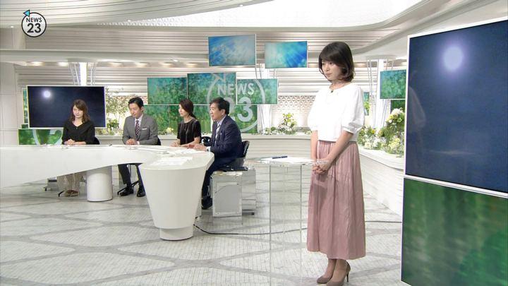 2018年09月24日皆川玲奈の画像06枚目