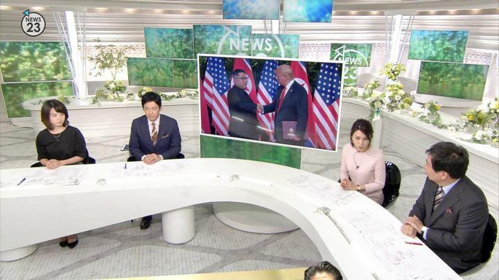 2018年09月25日皆川玲奈の画像04枚目